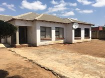 2 bedroom house for sale in temba unit 2