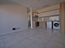 1 bedroom apartment to rent in richwood