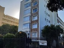 Flats/Apartments for rent - Harfield Village Cape Town Western Cape
