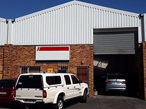 Commercial property in killarney gardens for sale