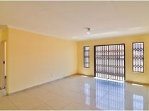 House for sale in cosmo city, roodepoort