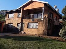 6 bedroom house for sale in isipingo rail