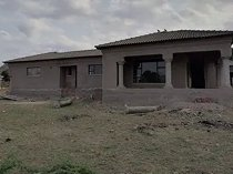 3 bedroom freehold for sale in thohoyandou
