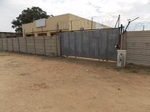 Commercial property in seshego g for sale