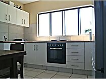 Student accommodation/ single rooms