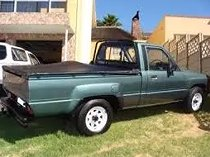 1994 toyota hilux hips for sale need urgent cashsold