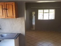 1 bedroom house to rent in clubville