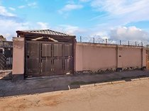 1 bed house in soweto central