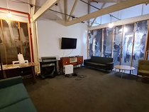 Offices for rent - buitenkant cape town western cape