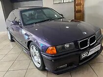 1994 bmw m3 coupe for sale in gauteng