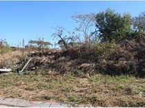600m vacant land for sale in elawini lifestyle estate