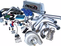 Twins performance components & accessories