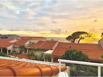 3 bedroom townhouse for sale in umhlanga rocks