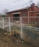 2 bedroom house for sale in kudube