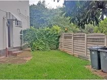 House rental monthly in rembrandt park