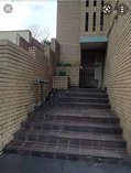 1 Bedroom Apartment / Flat For Sale in Overport