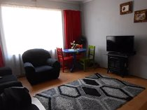 House to rent in kenilworth, johannesburg