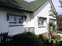 Houses for rent - briza somerset west western cape
