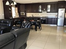 3 bed townhouse in genazzano