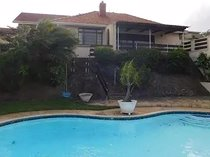 House for sale in brighton beach, durban