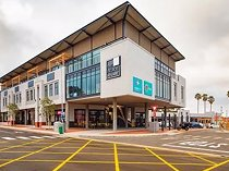 Shops for rent - cnr oxford and queen durbanville western cape