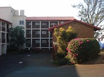 1 Bedroom Apartment To Let in Scottburgh Central
