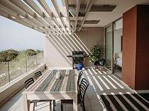 2 bed apartment in sibaya precinct