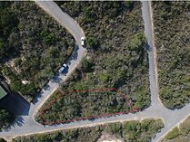 Vacant land / plot for sale in gamtoos mouth
