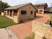 5 bedroom house for sale in cannon rocks