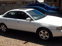 Audi a4 2.8 v6 - 1999