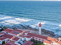 4 bed apartment in umhlanga rocks