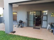 1 Bedroom Apartment in Polokwane