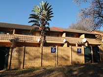 2 Bedroom Townhouse For Sale in Windsor West