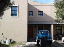 3 Bedroom duplex townhouse - freehold for sale in Bardale Village, Blue Downs