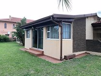 3 Bedroom Townhouse in Shelly Beach