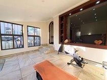 5 bedroom house for sale in eastleigh