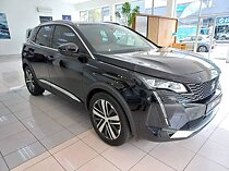 2021 peugeot 3008 my21 1.6 thp gt-line at