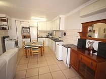 1 bedroom apartment / flat to rent in gholfsig