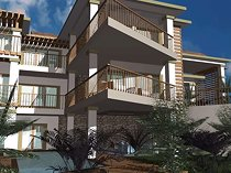 5 bedroom house for sale in izinga