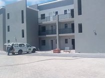 Flats/apartments for rent - ottery cape town western cape