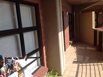 2 Bedroom Apartment in Auckland Park