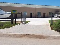 336m Factory For Sale