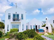 Houses for sale - trappiesklip paternoster western cape