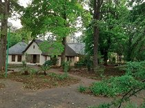 4 bedroom farmhouse in magaliesburg for sale
