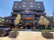 1 bedroom apartment / flat to rent in sandton central