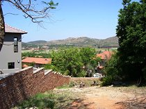 Vacant land / plot in birdwood estate for sale