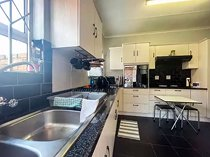 3 Bedroom Town House For Sale In Elspark