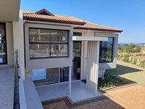 4 bedroom house for sale in izinga estate