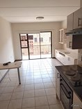 2 Bedroom Apartment in Brentwood