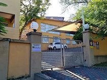 1 bedroom apartment for sale in nelspruit ext 2